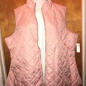 Old Navy Jackets & Coats - NWT Old Navy 3xl vest